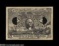 Fractional Currency:Experimentals, Proofs and Essays, Milton 2E25F.3d 25¢ Second Issue Experimental Very Choice New.Acquired by Tom when he purchased the Doug Hales Collection. ...