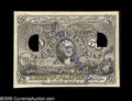 Fractional Currency:Experimentals, Proofs and Essays, Milton 2E50F.1b 50¢ Second Issue Experimental Gem New. We've ledoff the 50¢ Experimentals with the same note that led them ...