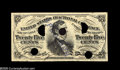 Fractional Currency:Experimentals, Proofs and Essays, Milton 3E25F.2a 25¢ Third Issue Experimental Gem New. Although thisis a different note, it is identical in every respect t...