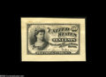 Fractional Currency:Experimentals, Proofs and Essays, Milton 4E10F.2a 10¢ Fourth Issue Essay Choice New. A gorgeous fullydetailed Essay printed from a finished plate on soft whi...