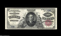 Large Size:Silver Certificates, Fr. 317 $20 1891 Silver Certificate Choice About New. All SerialNumber One Large Size notes are highly significant, very ra...