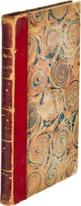 Books, Woodward, W. Elliot. Catalogue of the Numismatic CollectionFormed by Joseph J. Mickley, Esq., of Philadelphia..New...