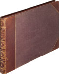 Books, Heath, Laban [American Bond and Currency Detector Company]. TheAmerican Bond Detector; ...
