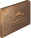 Books, Heath, Laban [American Bond and Currency Detector Company]. TheAmerican Bond Detector... ...
