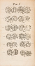 Books, [English Coinage]. Fleetwood, Bishop William. ChroniconPreciosum: Or, an Account of English Money, the Price ofCorn,...