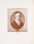 Books, Bathe, Greville and Dorothy. Jacob Perkins: His Inventions, HisTimes, and His Contemporaries. ...