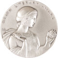Books, American Numismatic Association. Heath Literary Awards Presented toEric P. Newman. ...