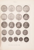 Books, New York Coin & Stamp Co. Catalogue of the Collection ofCoins, Medals, Tokens and Currency Formerly Owned by theLate...