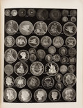 Books, Chapman, Henry. Catalogue of the John Story Jenks Collection ofCoins. Ancient Greek, Roman and the Entire World.Earl...