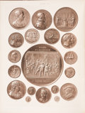 Books, Chapman, S.H. and H. Catalogue of the Very Large and Well-KnownCollection of Ancient Greek and Roman, English,Foreig...