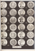 Books, Elder, Thomas L. Catalogue of the Forty-Third Public Sale.Magnificent Rare Coin Collection of the Late Peter Mougey,...