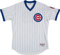 "Baseball Collectibles:Uniforms, 2014 Jake Arrieta Game Worn ""1978 Turn-Back-The-Clock"" Jersey & Pants...."