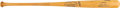 Baseball Collectibles:Bats, 1973-75 Pete Rose Game Used Signed Bat, PSA/DNA GU 7. ...