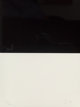 Ellsworth Kelly (1923-2015) Untitled, from The New York Collection for Stockholm portfolio 1973 Serigraph on wove
