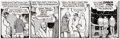 Original Comic Art:Comic Strip Art, Lynn Johnston For Better or For Worse Daily Comic StripOriginal Art dated 1-23-95 (Univers...