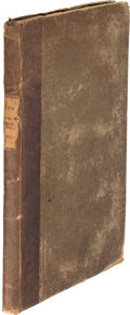 Books, Pye, Charles. Provincial Copper Coins or Tokens, Issued between the Years 1787 and 1796.. London: Published for the ...