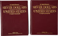Books, Bowers, Q. David. Silver Dollars and Trade Dollars of the UnitedStates. A Complete Encyclopedia. Wolfeboro, 1993. T...