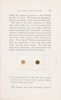 Books, Eckfeldt, Jacob R., and William E. Du Bois. New Varieties of Gold and Silver Coins, Counterfeit Coins, and Bullion; Wi...