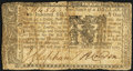 Colonial Notes:Maryland, Maryland January 1, 1767 $1/9 Fine.. ...