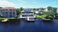 Real Estate:Luxury Home, Waterfront home, Venice, FL...