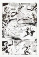 Gene Colan and Dave Hunt Little Shop of Horrors #1 Story Page 62 and Revised Page Original Art Group of 2 (DC Comi... (2...