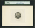 Canadian Currency, St. John, NB- Eastern Bank of Canada Ch. #225-10-02 ArchivalVignette. . ...