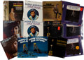Music Memorabilia:Recordings, Bobby Goldsboro Sealed Album Group of 14 (United Artists,1965-70).... (Total: 14 )