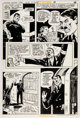 Dick Ayers and Vince Colletta DC Special Series #9 Original Art (DC, 1978)
