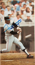 Autographs:Others, Baseball's Great Moments Multi-Signed Book ( Signatures)....