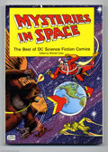 Books, Fireside Book Series: Mysteries in Space (Simon and Schuster, 1980) Condition: NM. Softcover. Overstreet 2005 NM- 9.2 value ...