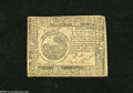 Colonial Notes:Continental Congress Issues, Continental Currency November 29, 1775 $6 Extremely Fine. Althoughyou can hardly detect any folds in the paper it shows som...