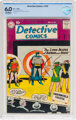Detective Comics #269 (DC, 1959) CBCS FN 6.0 Off-white pages