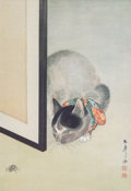 Other, Twenty Various Japanese Woodblock Prints, Meiji Period and later. 14-1/4 x 9-1/2 inches (36.2 x 24.1 cm) (largest, sheet). ... (Total: 20 Items)