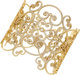 Diamond, Gold Bracelet, Paloma Picasso for Tiffany & Co. ... (1)