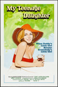 """Movie Posters:Adult, My Teenage Daughter & Other Lot (Sentrum, 1977). One Sheets (20) (27"""" X 41""""). Adult.. ... (Total: 20 Items)"""