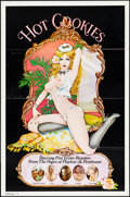 """Movie Posters:Adult, Hot Cookies & Other Lot (Bloomer, 1977). One Sheets (15) (27"""" X 41""""). Adult.. ... (Total: 15 Items)"""