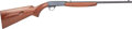 Long Guns:Semiautomatic, Belgian Browning Semi-Automatic Rifle....