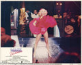 "Memorabilia:Miscellaneous, Lesley Ann Warren Signed Lobby Card. Offered is a photograph fromBlake Edwards' 1982 musical comedy ""Victor/Victoria"" signe..."