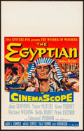 Movie Posters:Drama, This item is currently being reviewed by our catalogers and photographers. A written description will be available along with high resolution images soon.