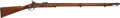 Long Guns:Muzzle loading, Enfield Tower 1863 Percussion Musket....