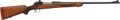 Long Guns:Bolt Action, Remington Model 30-S Express Bolt Action Rifle....