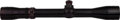 Arms Accessories:Tools, Boxed Redfield Telescopic Sight....