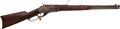 Long Guns:Lever Action, Whitneyville Arms Saddle Ring Carbine....