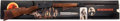 Long Guns:Lever Action, Boxed Winchester Model 94 Limited Edition Centennial Lever Action Rifle....