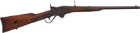 Spencer Repeating Saddle Ring Carbine
