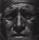 Dorothea Lange (American, 1895-1965) Hopi Indian, New Mexico, 1923 Gelatin silver, printed later 14 x 11 inches (35.6