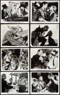 Movie Posters:Drama, Friendly Persuasion (Allied Artists, 1956). Photos...
