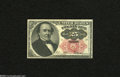Fractional Currency:Fifth Issue, Fr. 1308 25c Fifth Issue Choice New. A crisp and fresh Walker longkey note....