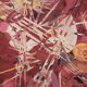 James Rosenquist (1933-2017) 4 Off for Pavilion, 1985 Lithograph in colors on wove paper 25 x 25 inches (63.5 x 63.5...