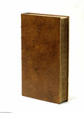 "Books:Non-American Editions, Sir Roger L'Estrange Knight - ""The Works Of Flavius Josephus,""Sixth Edition (London, Printed for R. Ware, J. and P. Knapton et..."